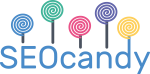 logo seocandy